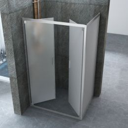 box-doccia-apertura-doppio-battente-interno-ed-esterno-a-saloon