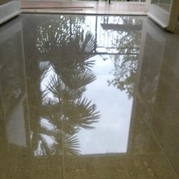 pavimento-rettificato-e-lappato-Saronno