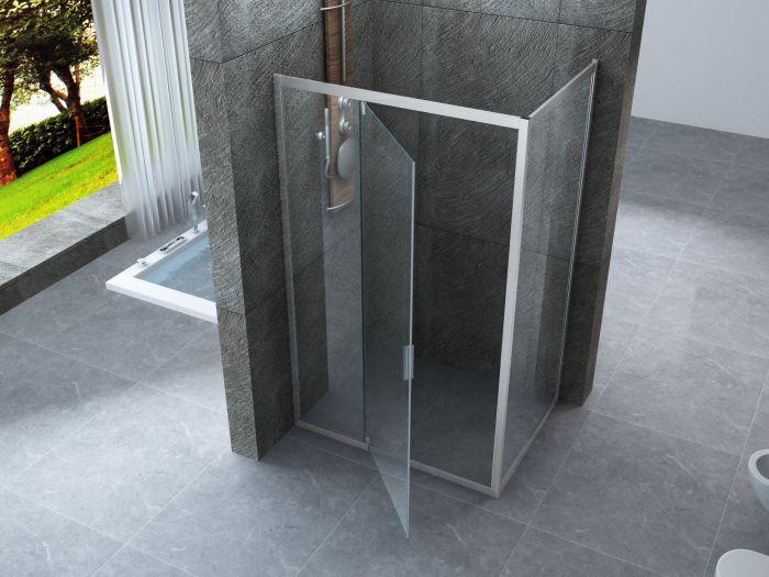 1304_box-doccia-cristallo-6-mm-2-lati---fisso-piu-porta-pivotante-battente-trasparente