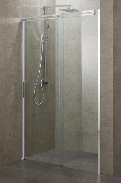 230_box-doccia-cristallo-6-mm---1-lato-scorrevole-trasparente-