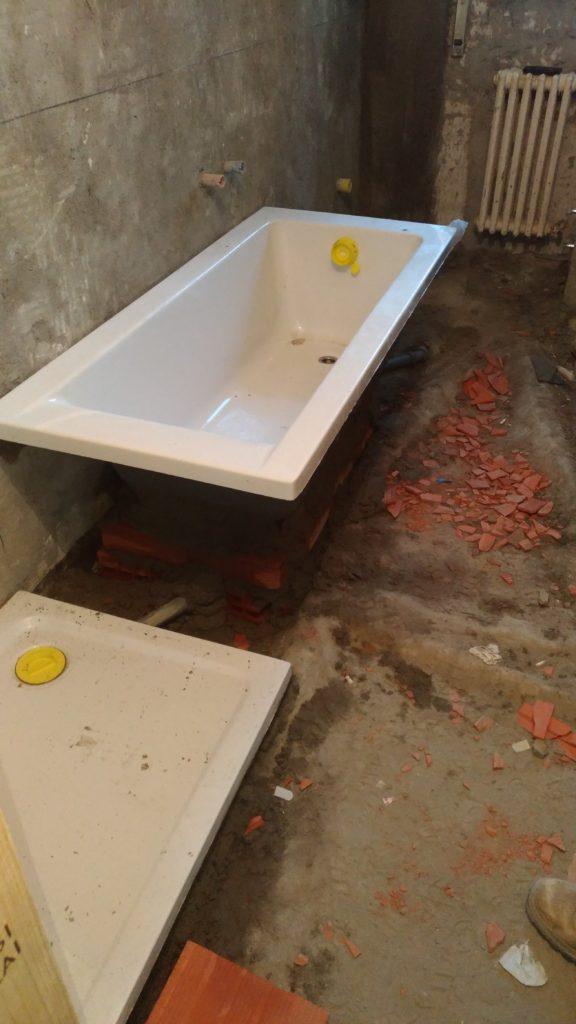 ristrutturazione bagno e cucina (10)