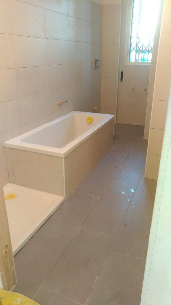 ristrutturazione bagno e cucina (13)