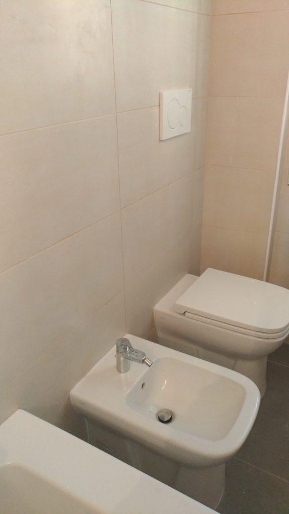 ristrutturazione bagno e cucina (5)